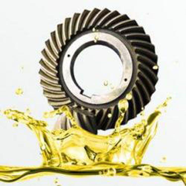 合金碳钢攻牙油 钻孔攻丝油 不锈钢嗒牙油 厂家巴威尔
