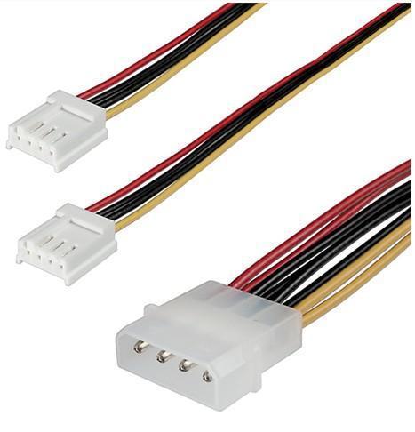 厂家定制XH端子线 园环电子线 接线端子彩排线批发加工免费打样专业