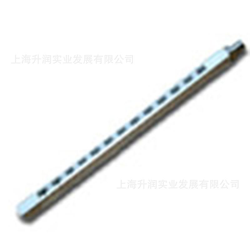 SR-1505感应式静电棒