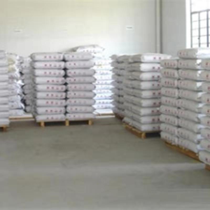 石膏粉 食品级石膏粉厂家直销 二水石膏工业工艺 粉笔 石膏娃娃用石膏粉