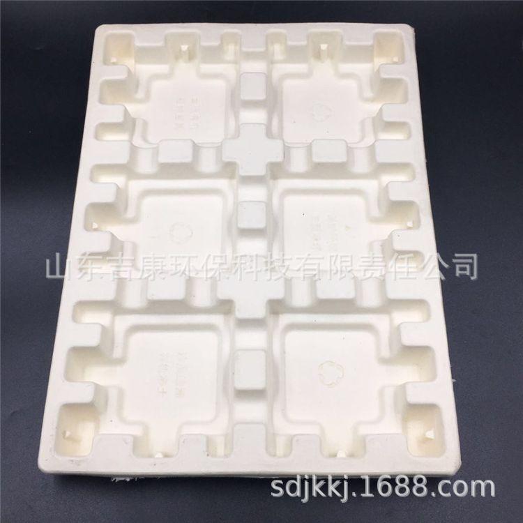 纸浆牛奶包装内衬 价格实惠耐用  防潮防摔防震包装厂家直销