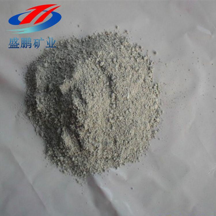 供应麦饭石粉 中华硬质麦饭石粉 灰色麦饭石粉 污水处理用麦饭石