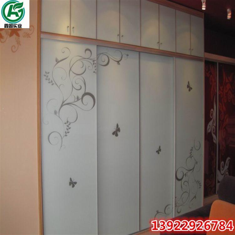 双组无气泡 家具衣柜移门陶瓷砖表面水晶釉AB胶透明流动环保树脂