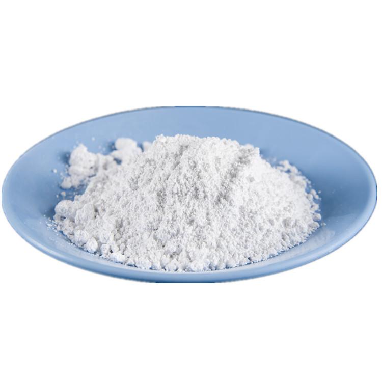 透明粉 厂家直销塑料级透明粉 工厂免费发货/检测/定制