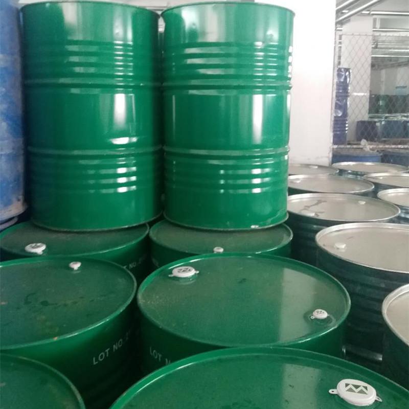 工业级甘油 合成 皂化丙三醇95/99% 保湿渗透 无色透明甘油