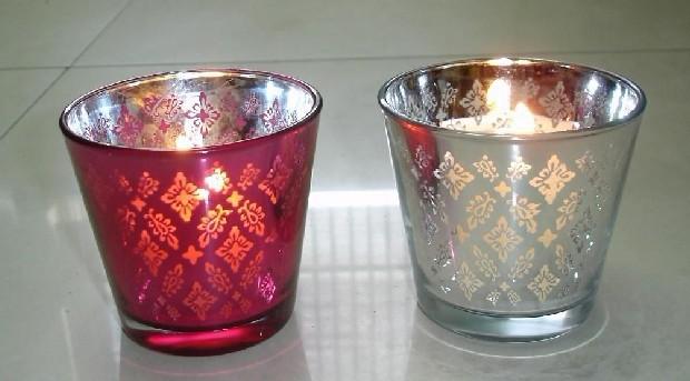 水性玻璃烤漆,玻璃漆艺术玻璃漆适用于各种玻璃底材欢迎选购