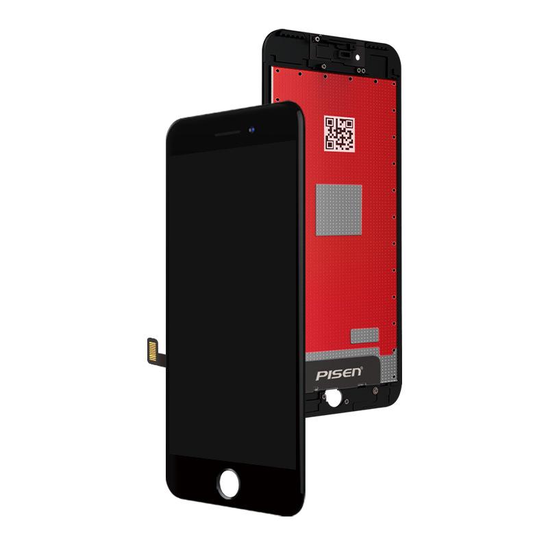 品胜屏幕总成苹果手机iphone7/7plus/6/6s/6sp/6p显示屏碎屏修复