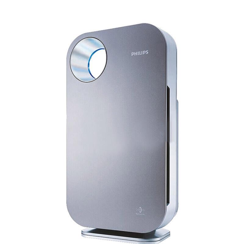 飞利浦 空气净化器AC4074/01家用除甲醛除雾霾除过敏原空气净化器