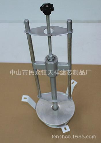 旋转器TH-600 旋转翼 旋转反吹器 转翼 旋翼仪 旋转反吹器
