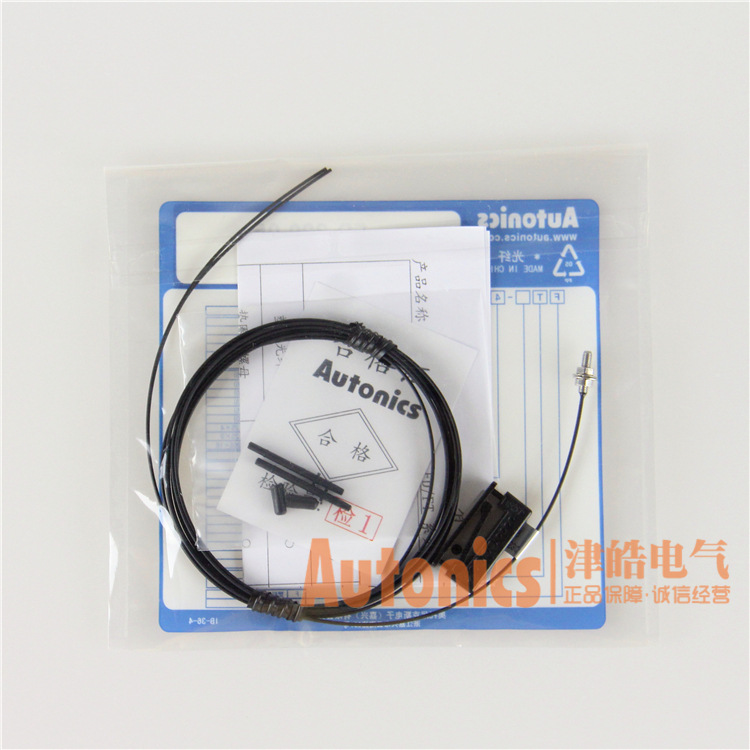 正品 FD-320-05 奥托尼克斯 光纤传感器配件 原装正品