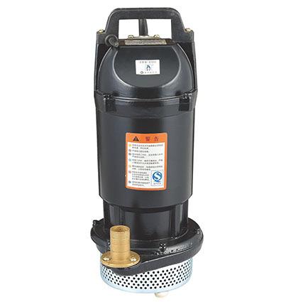 厂价现货 50QD10-26/2-1.5多级潜水电泵 品质保证