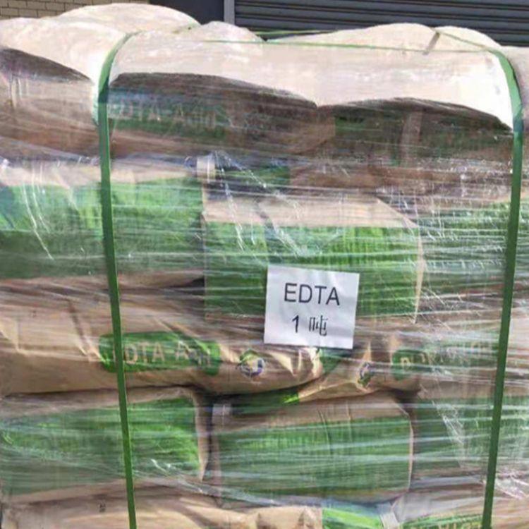 EDTA二钠 四钠 电镀专用清洗剂 金属掩蔽剂 解毒剂 络合剂EDTA厂家