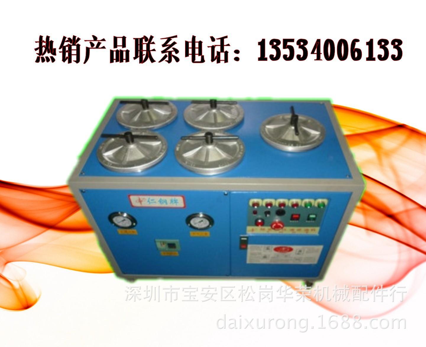 润滑油滤油机 美孚液压油滤油机-长城液压油滤油机 -过滤机