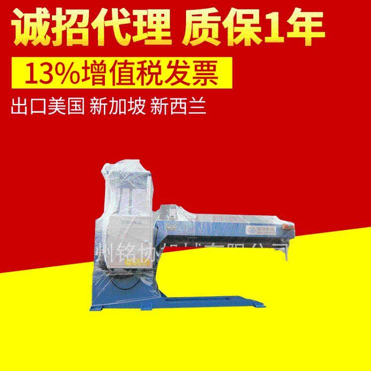 自动焊 直缝焊机 其他行业专用设备焊接设备