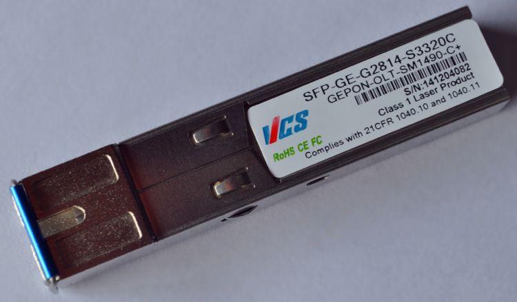 3FE53441BA/SPS4348HCPCDF-AL/GPON-OLT-C+阿朗兼容