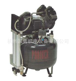 专业供应涡旋式空压机