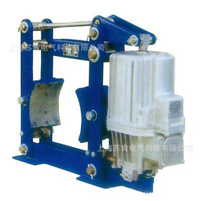 供应 YWZ3-315/45 系列电力液压制动器