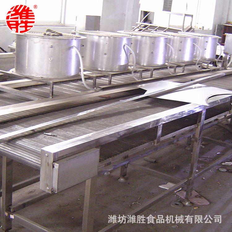 出售 风干机蔬菜风干机I型 蔬菜风干机II型 强流除水机[现货]