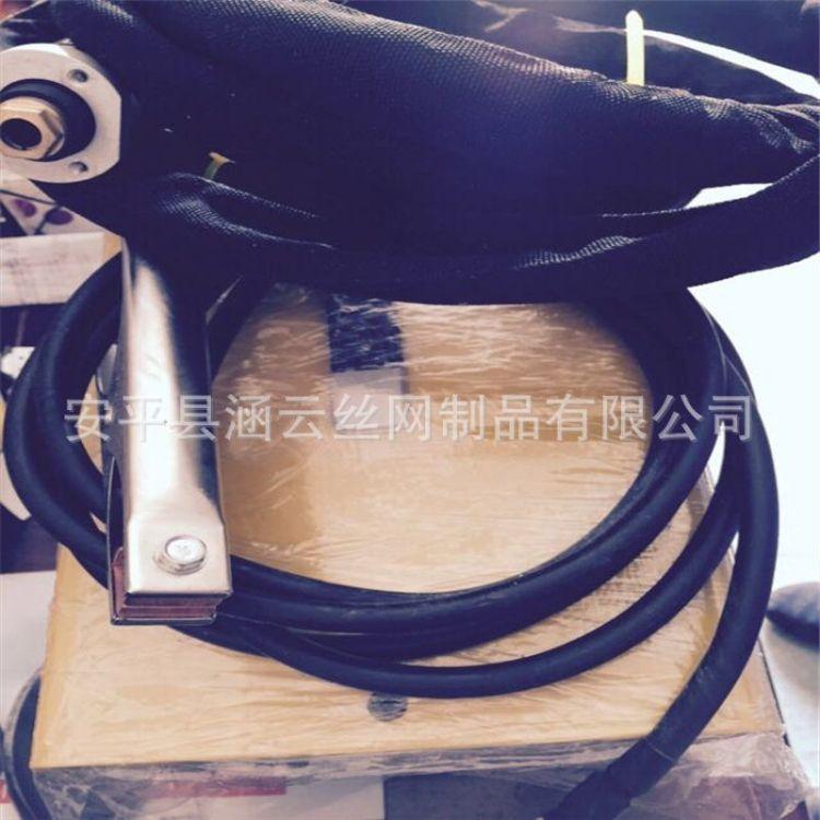 保温钉厂现货供应标配风管焊机 保温钉焊机 焊接机 生产成本低