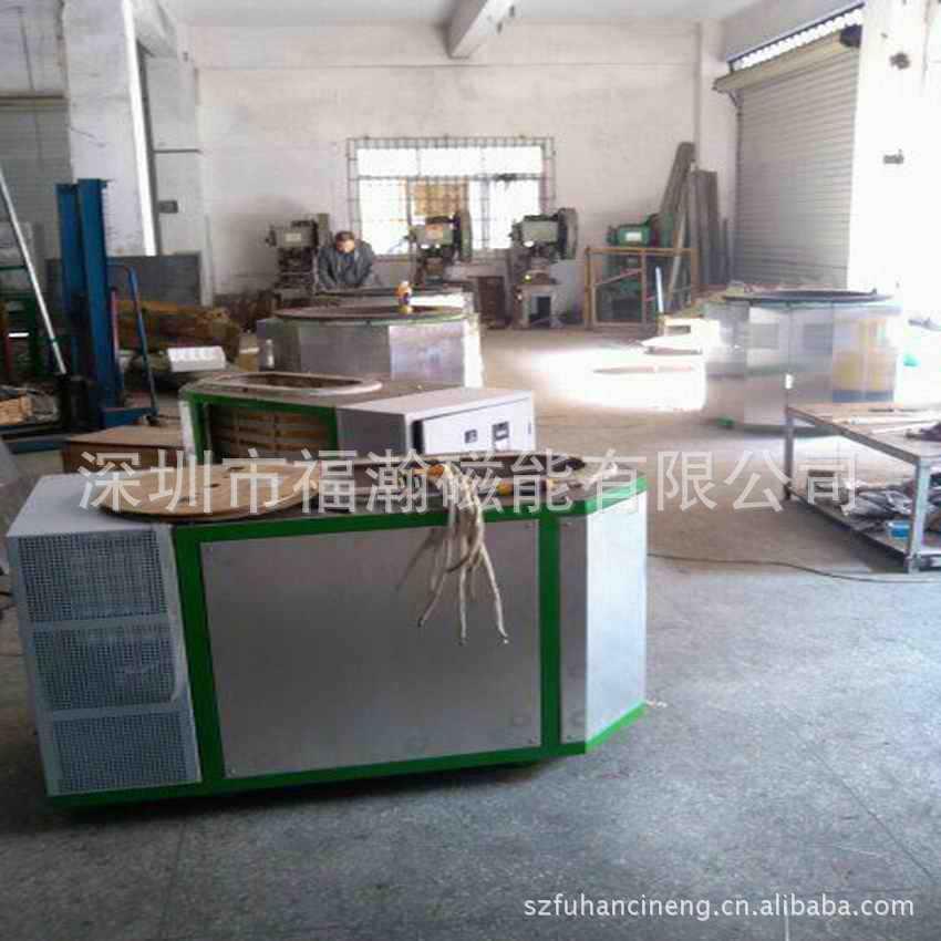 深圳厂家大量供应优质大功率金属熔炼炉