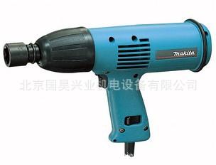 北京批发牧田电动扳手6905H
