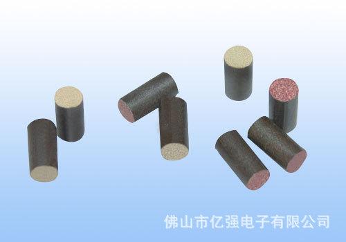 厂家供应点火器压电晶体