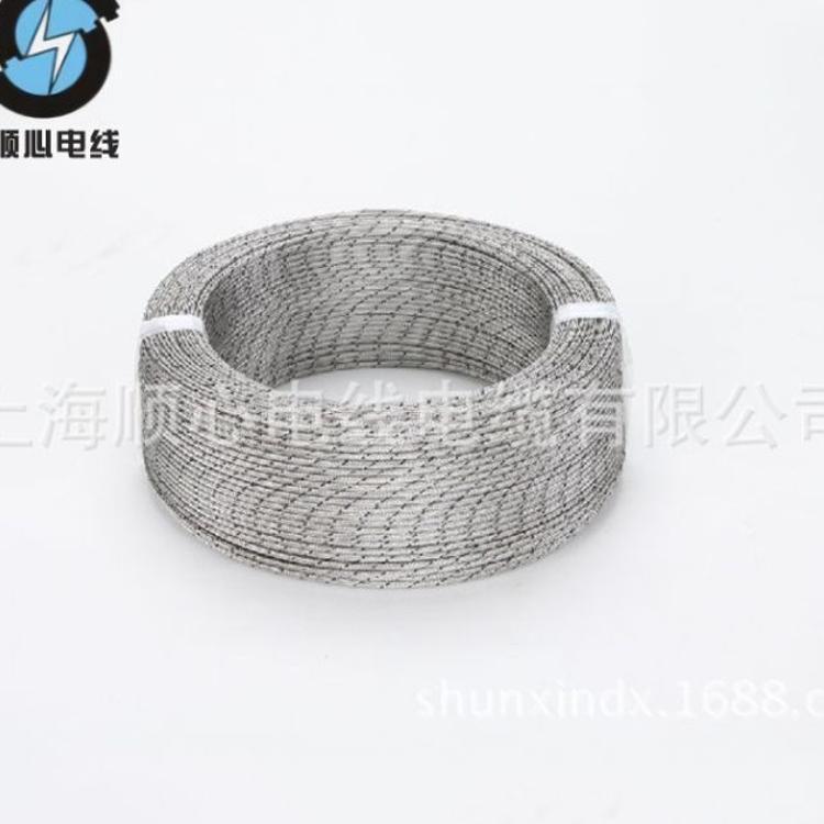 供应优质的高温矿物绝缘热电偶补偿线 热电偶补偿线