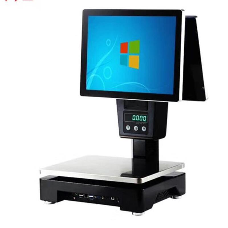 机械及行业设备   商业专用设备   结算设备 收银机