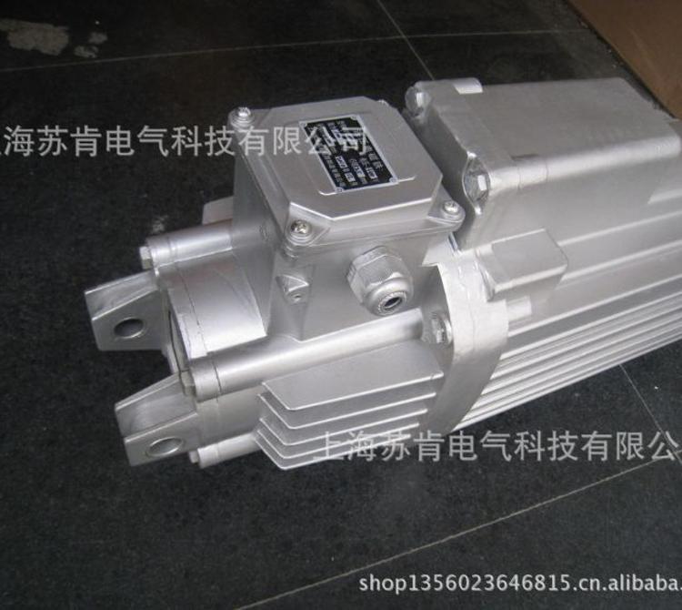 上海稳谷 厂家供应 Ed-50/12 Ed系列电力液压推动器
