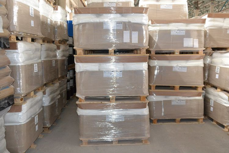 供应韩国松原抗氧剂1330 聚丙烯PP 聚乙烯线缆专用