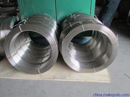 标力 EQ316L/F306D/F205D 堆焊焊带 厂家直销价格优惠