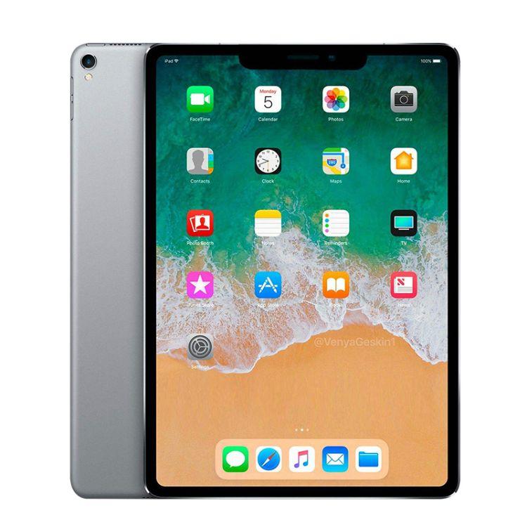 跨境适用iPad pro9.7寸钢化膜 平板电脑屏幕保护膜丝印全覆盖ipad