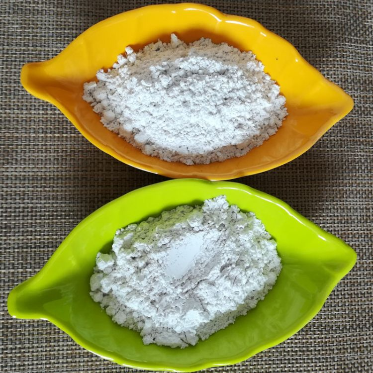 供应硼硅玻璃粉 低温玻璃粉 耐刮油墨玻璃粉