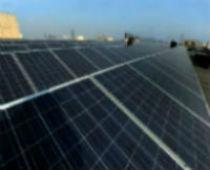 上海诚顺回收太阳能电池板 太阳能电池板降级组件回收