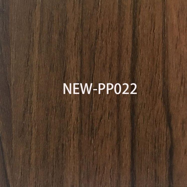 现货直销YZ防火装饰膜,PP材质,NEW防火装饰膜系列价格咨询客服