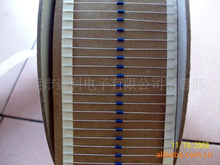 出售优质触发二极管DB3VB0-28-36