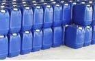 双乔供应硅烷偶联剂550.钛酸酯偶联剂.量大价优!