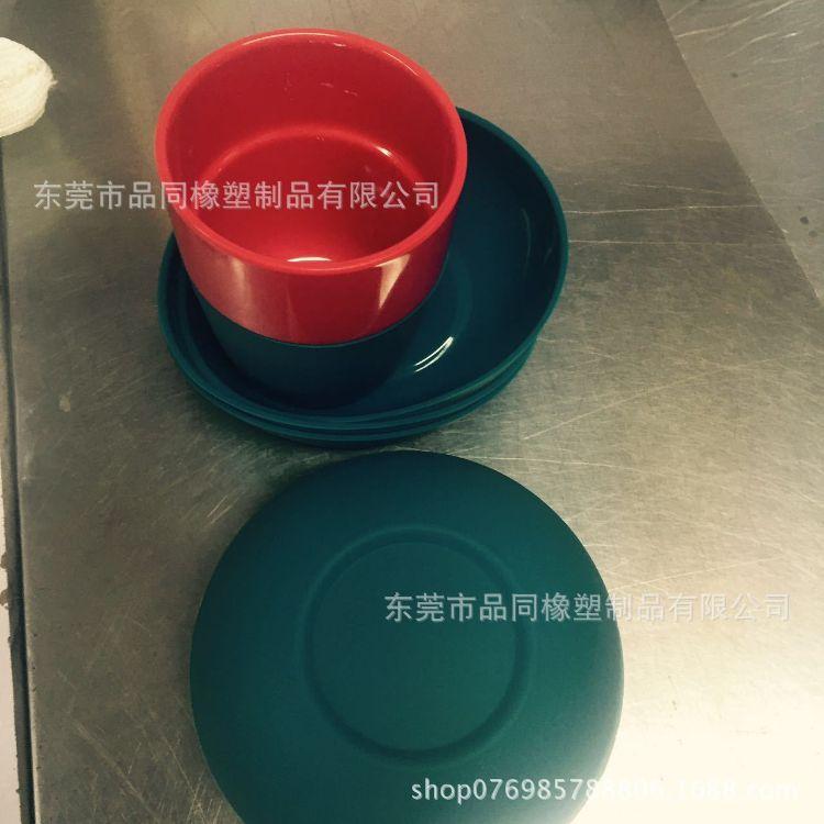 硅胶碗-硅胶容器-硅胶厨具碗- 硅胶碗生产厂家东莞品同