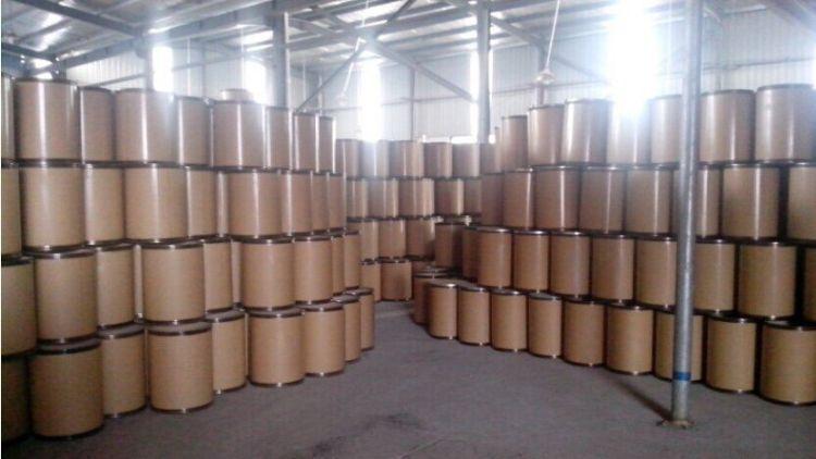 双乔化工优势供应钻井液用天然高分子降滤失剂NP-2量大价优!