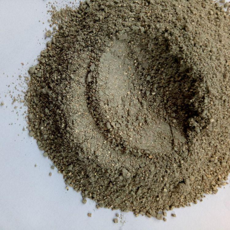 廊坊厂家供应防火涂料 钢结构防火涂料一级施工资质