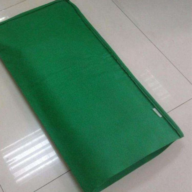 厂家销售生态袋-园林护坡-高品质生态袋-绿化生态袋护坡-防汛防裂