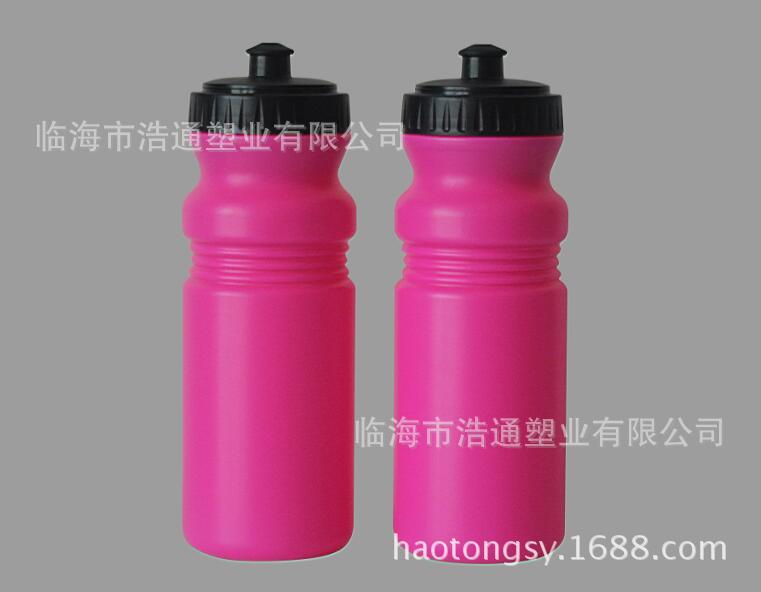 20盎司BPA Free运动水壶户外 塑料水杯水壶赠品礼品促销品