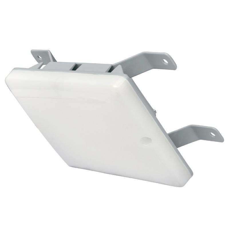 TORMIN/通明 LED厂房车间仓库小功率节能照明灯 管廊通道泛光灯具
