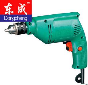 东成电动工具  FF06-10 东成角向手电钻电动工具