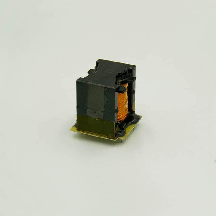 环形变压器 高频变压器定制打样 24v变压器加工定制