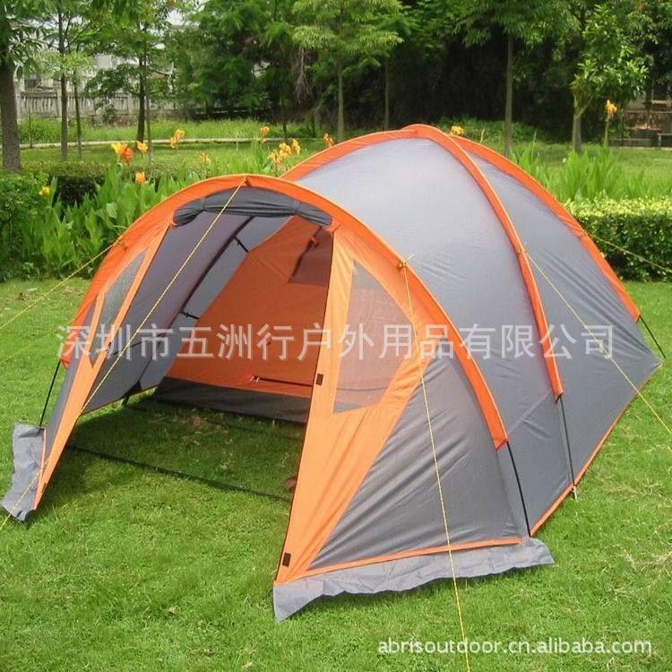 现货救灾帐篷 混批户外帐蓬Polyester tent  厂家直销露营帐