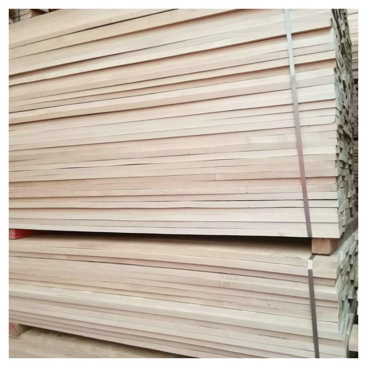 榉木板材直边榉木  多功能榉木  欧洲进口木板材  榉木木方供应