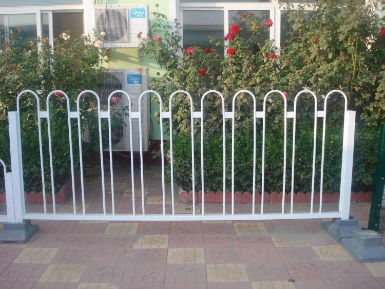 京式交通护栏 珠海京式交通护栏 京式交通护栏厂家