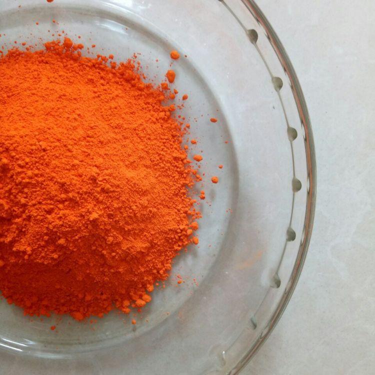 氧化铁红 硅藻泥色粉涂料用铁橙红 氧化铁紫 氧化铁粉