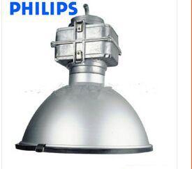飞利浦MDK900/250W -400W金卤灯钠灯高天棚灯厂房灯展厅灯投光灯